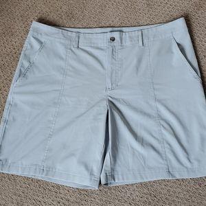 Joe Fresh active shorts